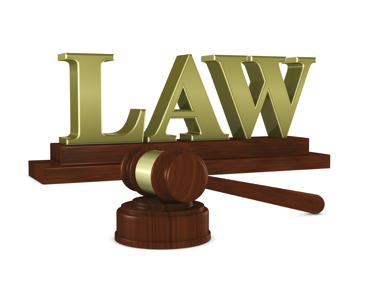 The Need for a Criminal Defense Attorney